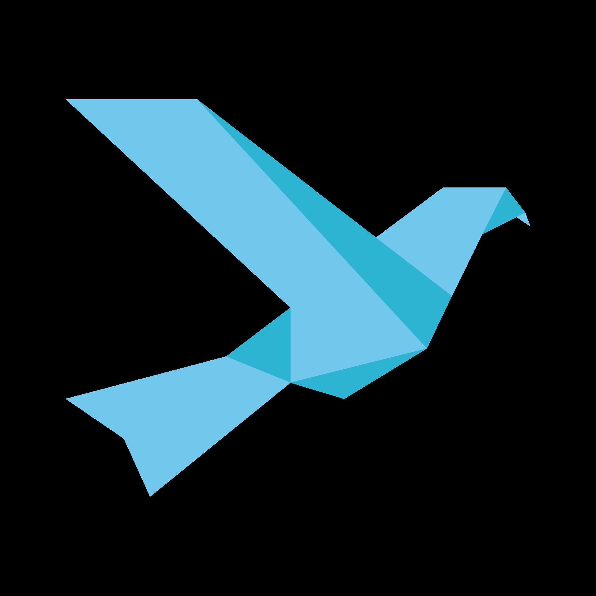 KiteBird
